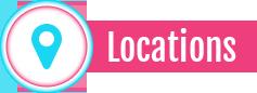 Informacije o gradu Pirotu | Pirot Info